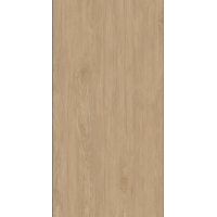 Quality Large Slab 48'X96' 12.5mm Wood Look Porcelain Wall Tiles for sale