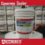 Quality Liquid Nano Concrete Floor Hardener for sale