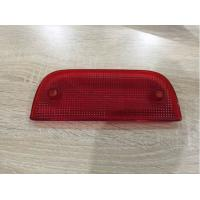 Quality Rapid Prototyping Automotive Plastic Parts Injection Moulding For Vehicle Light for sale