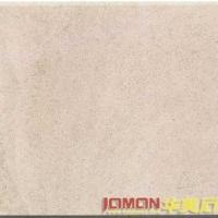 Quality Beige Marble (XMJ-M11) for sale