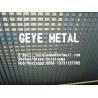 Buy cheap Press-Locked Aluminum Flat Bar Grating, Pressure Locked Aluminium Grid from wholesalers