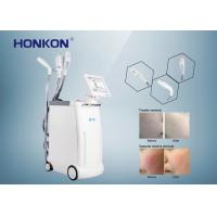 Quality Effective Professional IPL Beauty Equipment Hair Removal Skin Rejuvenation for sale