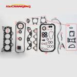 Quality For HONDA CIVIC ACURA D15B D15B2 Engine Compartment Gasket Engine PartsEngine Rebuild Kits Engine Gasket 06110-P03-010 for sale