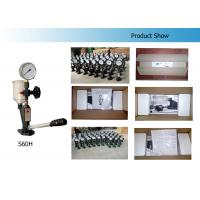 Quality Diesel Bosch nozzle tester for sale