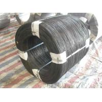 Quality Bright Black Annealed Wire for sale
