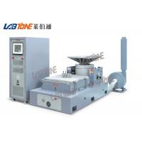 Quality High Frequency Vibration Test System With RTCA DO-160F and IEC/EN/AS 60068.2.6 for sale