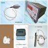 Buy cheap Dongfang Dongfang yoyik provide LVDT Position Sensor C9231124 from wholesalers