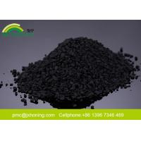 Quality Bakelite Moulding Powder With Good Flow Black Color For Injection Kitchenware Handles for sale