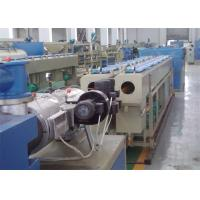 Buy cheap 3000B / H Plastic PET Bottle Beverage Filling Machine For Drinking Water from wholesalers