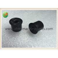 Buy cheap Timing Belt Tensioning Roller G-CDU Nautilus Hyosung ATM Spare Parts product