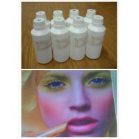 Quality Waterbased CMYK Garment Satin Sublimation Printing Ink For  Sliver Eagle Fabric for sale