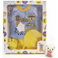 Gift Sets  Baby  on Handkerchief Gift Images   Best Handkerchief Gift Photos From