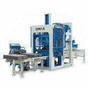 Quality HF QT4-20C Paving machine for sale