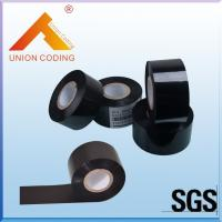 Buy cheap Black color 30mm width Coding foil with ROHS SGS certificate product