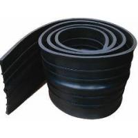 Quality Common Rubber Water Stop Belts for sale