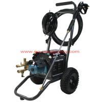 Quality Cleaner High Pressure Water Pump,Diesel High Pressure Washer,Diesel Water Pump for sale