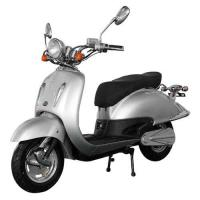 Buy cheap EEC 1500W electric scooters   manufacturer product