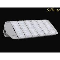 Quality High CRI 80 110V / 220V 300W Cool White LED Street Light Module With Meanwell Driver for sale