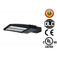 Buy cheap Energy saving high power 200w LED Area Light 216pcs chips high performance from wholesalers