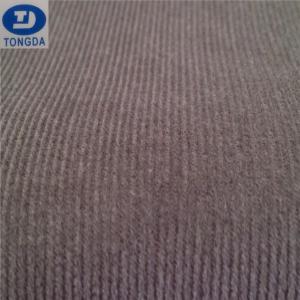 "Quality 16*21 44*134 57""/58"" 16 pinwale corduroy fabric for sale"