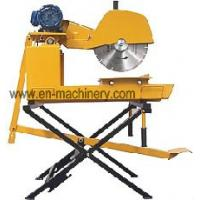 Quality Marble Cutter/Tile Cutter with Electric Chinese Petrol Engine for sale