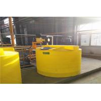 China Durable Fiber Cement Board Production Line Prefab House Green Building Material on sale