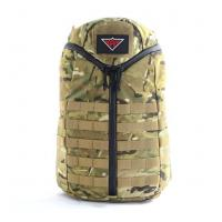 Buy cheap Outdoor Army Tactical Molle Backpack / Gear Molle 3 Day Assault Pack product