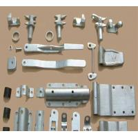 Quality precision stamping parts,OEM,stainless steel for sale
