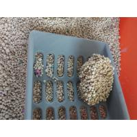 Quality cat litter manufacturers for sale