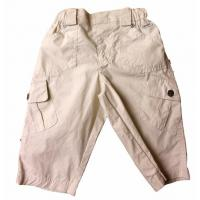 China Baby's Pants (HY018) on sale