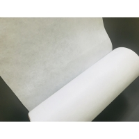 Quality BFE99 PFE95 50gsm 260mm 1800m Meltblown Fabric for sale