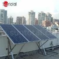 Buy cheap 1000W Solar Home System (STS1000) from wholesalers