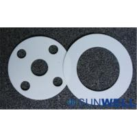 Quality PTFE Gasket for sale