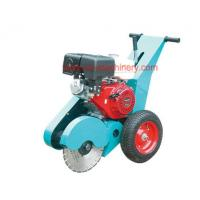 Quality Concrete Machine Diesel Engine Concrete Floor Saw with 500mm Blade for sale