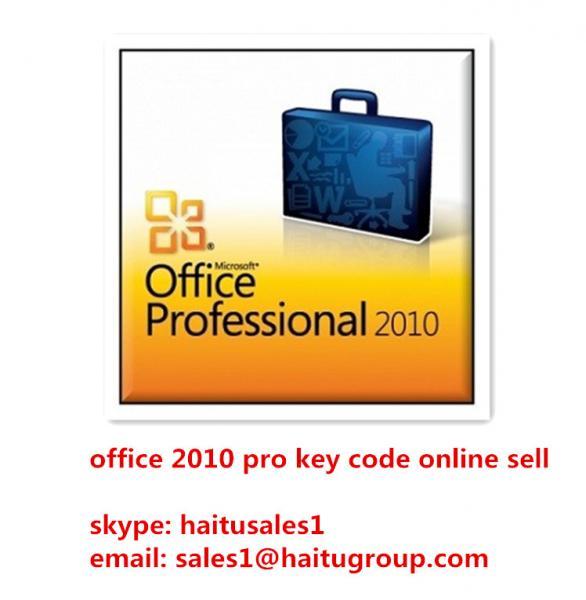 Crack microsoft office 97 key generator