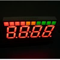Buy cheap 4 Digit 7 Segment Led Display from wholesalers