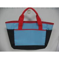 Buy Shopping bag at wholesale prices