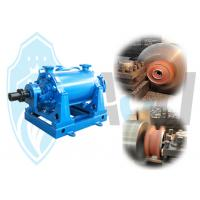 Quality High Performance Horizontal Multistage Centrifugal Pump For Drainage Works for sale
