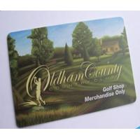 Buy cheap Offset Printing Hitag 1/2/s LF RFID Smart Card Member Card With 6 Grams,Hitag 1 smart card for access control product