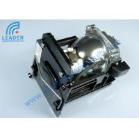 Quality NEC Projector Lamp for WT610 WT615 Smart Board 600i 275w WT61LP for sale