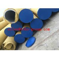 China SMLS Material A335 P12, PIPE, SCH.160, SIZE 1, LONG 6 M. on sale