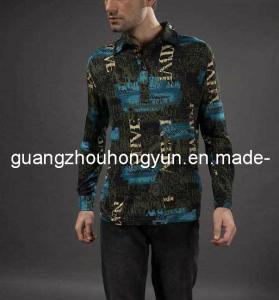 China Cool T-Shirt on sale