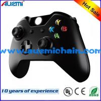 Quality Wireless Controller for Xbox one for xboxone Wireless Joystick Controller Console for sale