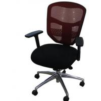 Quality High Quality Mesh China Office Chair for sale