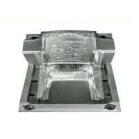 China Injection Mould Tooling, Plastic injection chair mould, Durable, 8480710090 on sale
