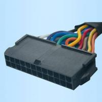 Quality Wiring Loom for sale