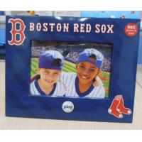 Buy cheap Recordable Photo Frame product
