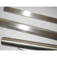 Quality Dimension 2.0 - 600mm 304 Stainless Steel Rod , Industry Stainless Steel Round Bar for sale