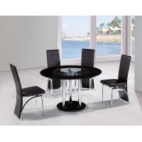 dining table rotating dining table