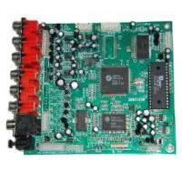 China DVD Decode Board(FK-VDB01) on sale